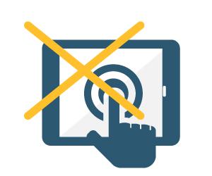 MDMプロファイル削除防止