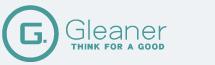 株式会社Gleaner(グリーナー)